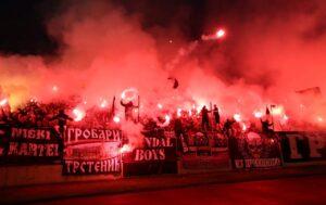 01 partizan estrella roja derbi serbio diario titular 4