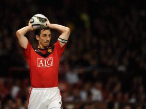 UEFA: Futbolistas de Superliga no jugarán con su selección